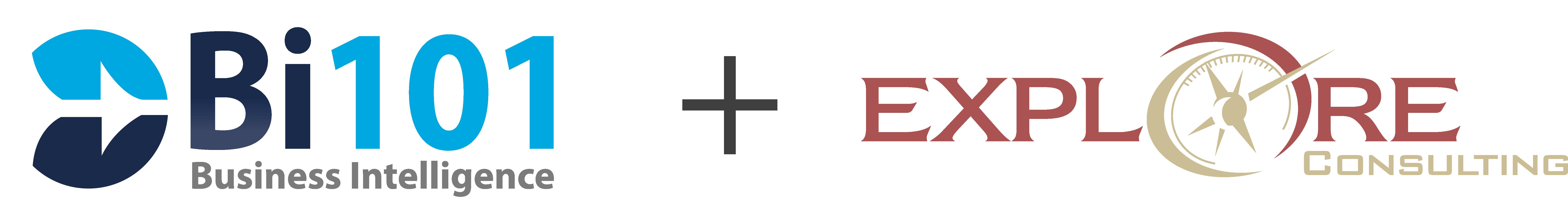 Explore Consulting and Bi101