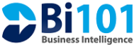 Bi101 Cloud Experts