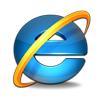 Download SendSecure for IE