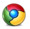 Download Sendsecure for Chrome