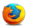 Download Sendsecure for Firefox