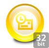 Download SendSecure for Outlook