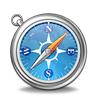 Download Sendsecure for Safari