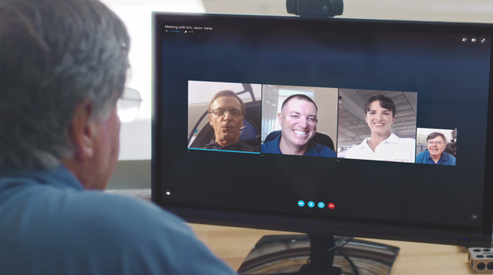 Skype Meetings Come to Office 365—For Free