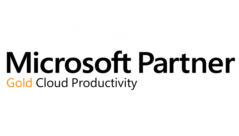 Business Intelligence 101 Achieves a Microsoft Gold Cloud Productivity Competency