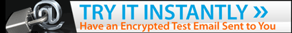 Postini Email Encryption Google