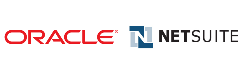 Is the Oracle-NetSuite Acquisition Part of a Grand Scheme?