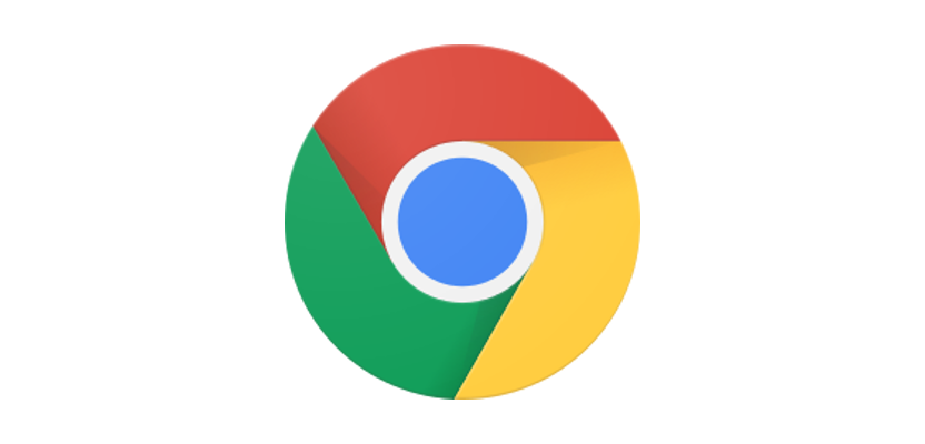 What Are the Benefits of Chrome… for Enterprise?