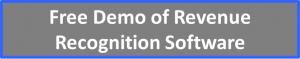 Free Demo Revenue Recognition Software