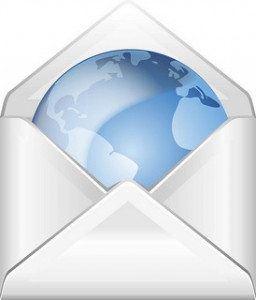email security tactics